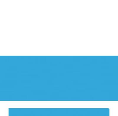 The Westlake Team