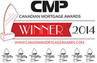 Canadian Mortgage Awards