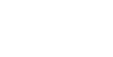 The Westlake Team